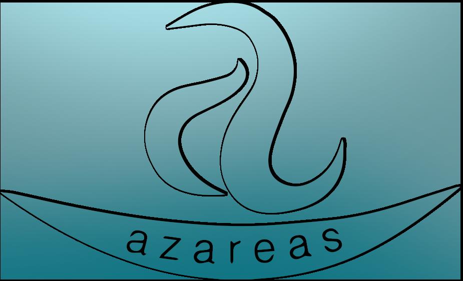 Azareas